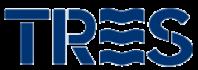 logo_tres