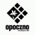 opoczno_logo